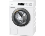 Washing machine MIELE WED135 WPS W1 8kg