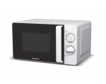 Microwave oven  SCHNEIDER SCMW6700WH