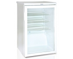 Showcase refrigerator SNAIGE CD14SM-S3003C