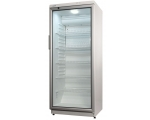 Showcase refrigerator  SNAIGE CD29DM-S300SE