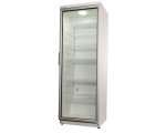 Showcase refrigerator  SNAIGE CD35DM-S300SD