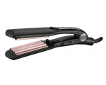 Hair care set BABYLISS 2165CE