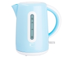 Kettle BESTRON AWK300EVB lightblue