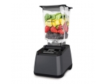 Blender BLENDTEC Designer 625, hall