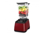 Blender BLENDTEC Designer 625 red