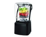 Blender BLENDTEC Professional 800, must