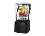 Blender BLENDTEC Professional 800 must