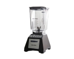 Blender BLENDTEC Total, must