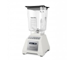 Blender BLENDTEC Total white