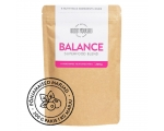 Balance super food mix for smoothies 200 g