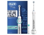 Hambahari Oral-B BRAUN Smart Teen
