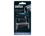 Replacement foil and cutter BRAUN Series1 + blade