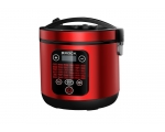 Multicooker BROCK MC3602RD
