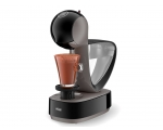 Capsule Coffee machine DELONGHI Infinissima EDG260.G