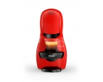 Capsule Coffee machine  DELONGHI Piccolo XS EDG210.R