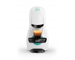 Capsule Coffee machine DELONGHI Piccolo XS EDG210.W