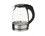 Kettle ECG RK1776 Glass