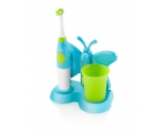 Toothbrush BabySonic 0-3 a. 331002
