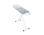 Ironing board LEIFHEIT AirBoard Compact L