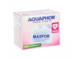 Water filter AQUAPHOR Maxfor Mg+