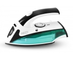 Travel iron CAMRY CR5024