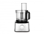 Food processor KENWOOD FDM301SS