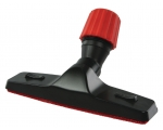 Vacuum cleaner nozzle HQ W7-60552N