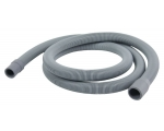 Outlet hose HQ W9-OHW-18N 1,8m