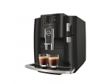 Espressomasin JURA E80 Piano Black