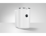 Milk cooler JURA Cool Control 1L white