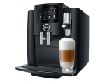 Espressomasin JURA S80 Piano Black