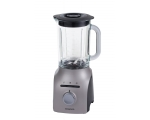 Blender KENWOOD BLM610SI
