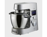 Food processor KENWOOD Cooking Chef KCC9060S