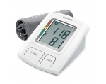 Blood pressure monitor ECOMED 23205
