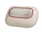 Massage pillow MEDISANA MC-81E