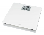 Bathroom scale MEDISANA XL PS470