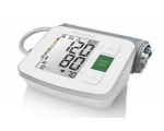 Blood pressure monitor for upper arm MEDISANA BU 512