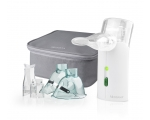 Nebulizer MEDISANA USC Ultrasonic