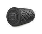 Massage roll MEDISANA PowerRoll 79530