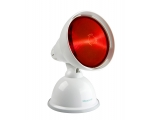 Infrared lamp MEDISANA WIR 100