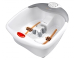 Foot spa 5in1 MEDISANA 88378