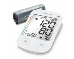 Blood pressure monitor MEDISANA BU 535