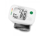 Blood pressure monitor MEDISANA BW 335