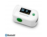 Pulse oximeter MEDISANA PM 100 Connect