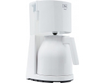 Coffee machine MELITTA 1017-05 Enjoy