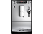 Espressomasin MELITTA E957-101 perfect milk