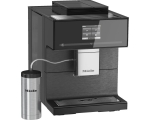 Espressomasin MIELE CM 7750 OBSW Coffee Select