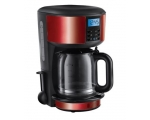 Coffee machine RUSSELL HOBBS 20682-56