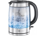 Kettle RUSSELL HOBBS 20760-57 Clarity