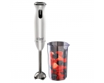 Saumikser RUSSELL HOBBS 21501-56